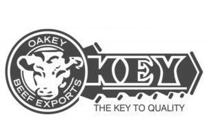 10545-oakey-brand-02