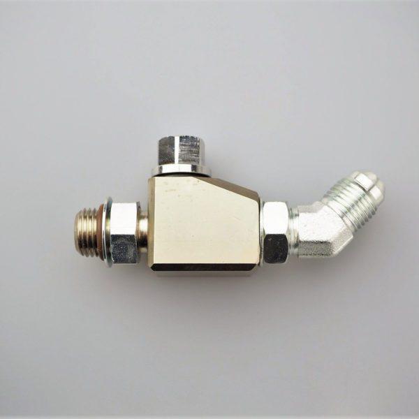 Crafers Gun Filter