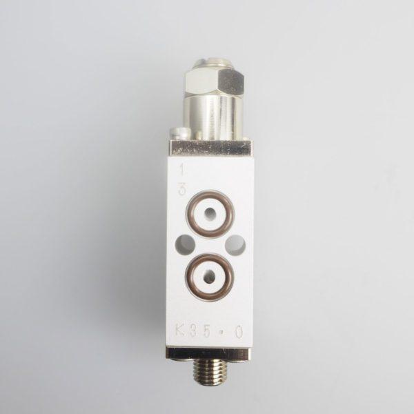 Crafers Standard Module Flat
