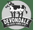 devondale-logo