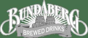 logo-bbd-full
