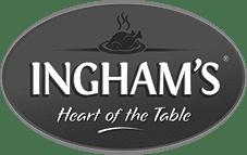 logo-ingham