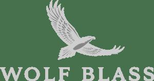 wolfblass_logo